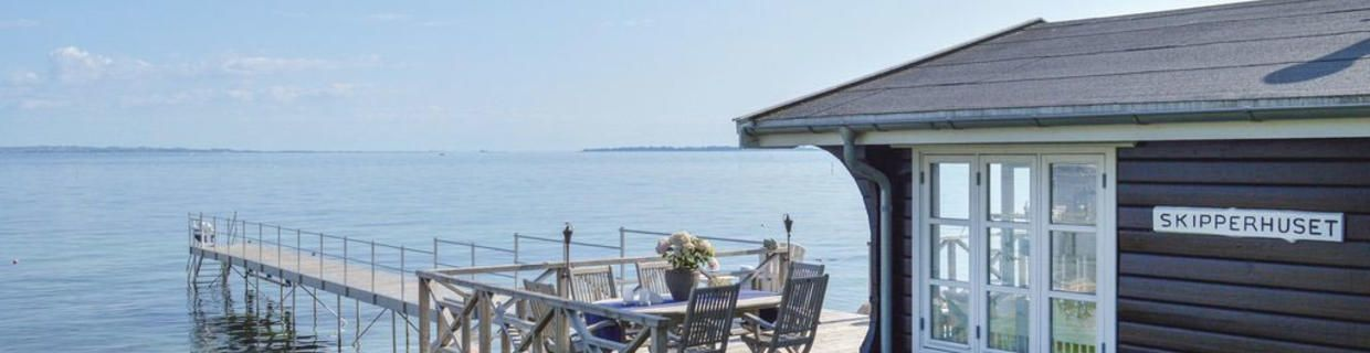 ca705343fd23ba Rent out your holiday home with Europe's largest managed vacation rentals!